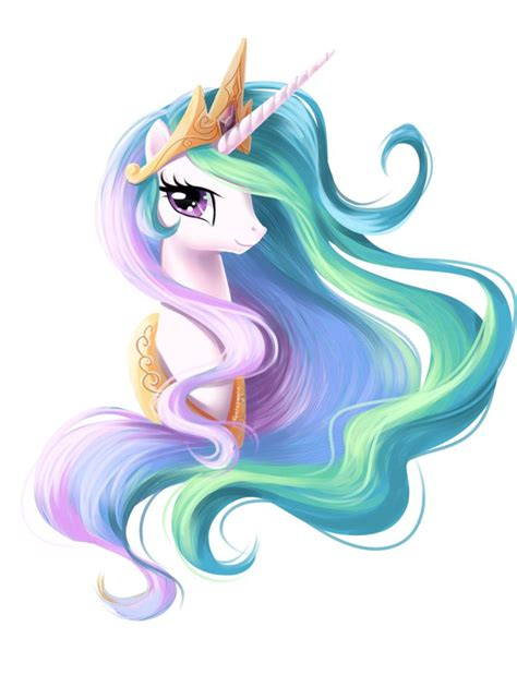 my little pony princess celestia unofficial my little pony and 300 mashup t shirt