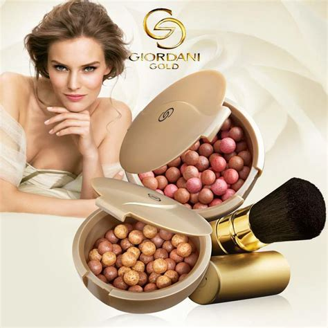 17 best images about oriflame on nature