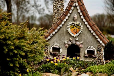 buy fairy houses fairy house photograph