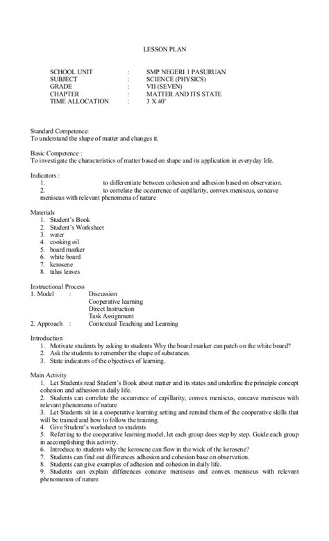 drury lesson plan template drury high best 25 erin condren
