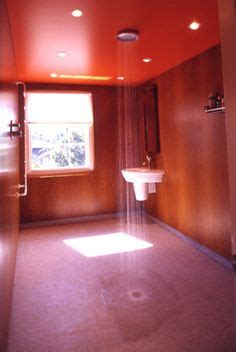 wet style bathroom wetroom on pinterest wet rooms small wet room and small bathrooms