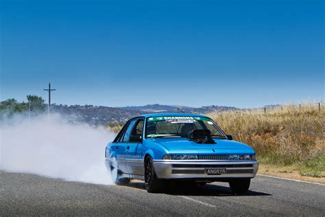 holden service holden service manuals manual upcomingcarshq