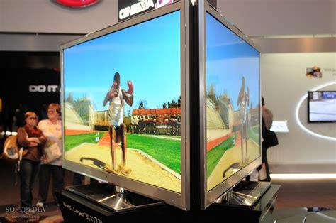 Kacamata 3d Khusus Led Merek Lg lg hadirkan 3d tv 72 inci di indonesia my white diaries