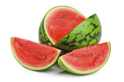 Water Melon health benefits and medicinal value of watermelon