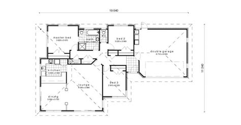 eh157 a1 homes house plans