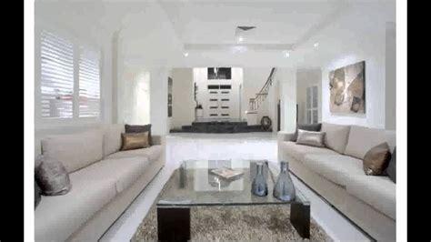 color de pinturas para interiores de casas colores interiores para una casa