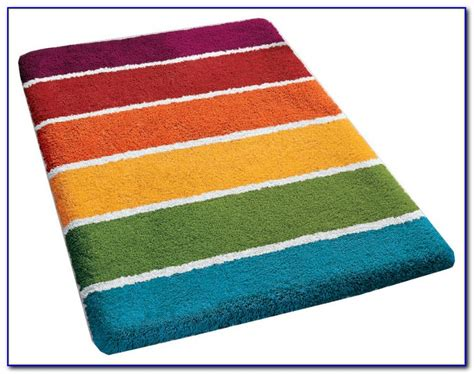 designer bathroom rugs designer bathroom rugs uk rugs home decorating ideas