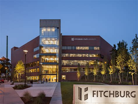 Fitchburg State Mba Ranking by 50 Most Affordable Masters In Special Education
