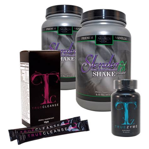 Liverpure Detox Kit by Youngevity Dr Wallach True2life Healthy Weight Loss
