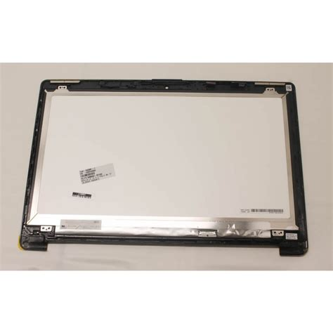 Lcd Notebook Asus 90nb0691 r21000 asus q551ln bbi706 15 6 laptop fhd