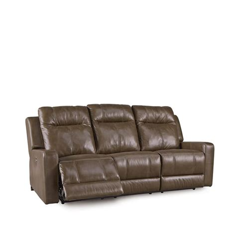 redwood home theater seating 183 leather express furniture