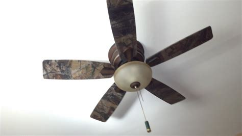 Ceiling Fans For Boys by Home Design Ceiling Fan Tasty For Low Fans Regarding