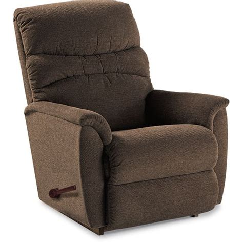 Coleman Chair Recliner by Coleman Reclina Rocker 174 Recliner
