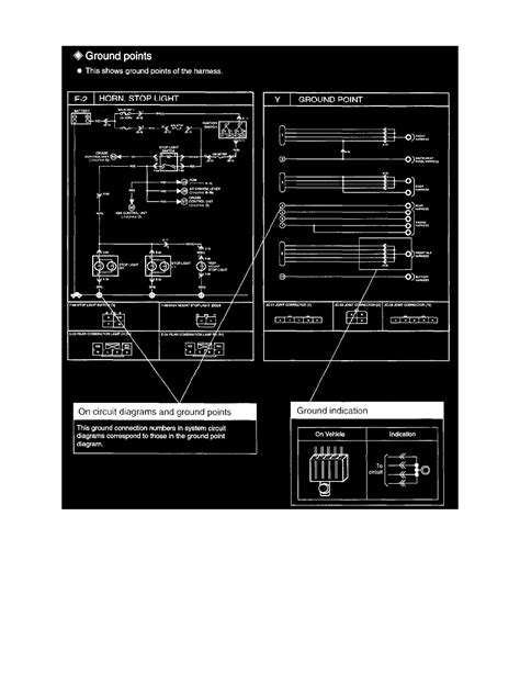 2004 kia sorento exhaust system diagram kia workshop manuals gt sorento v6 3 5l 2004 gt engine