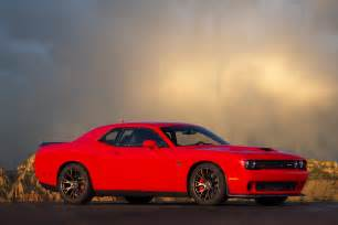 Chrysler Ta Fl 2015 Dodge Charger Hellcat Mpg Html Autos Post