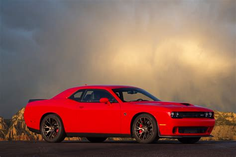hellcat challenger 2017 dodge challenger reviews research new used models