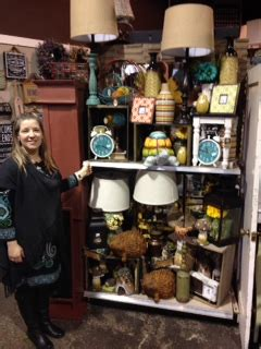 home decor regina real deals on home decor my city and state