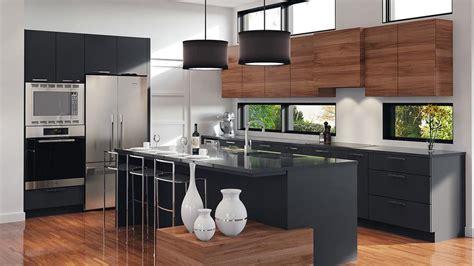 kitchen cabinets laval karine scandella kitchen designer