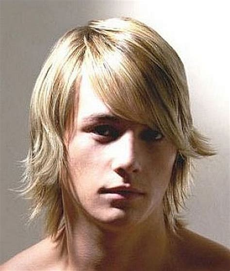 shaggy hairstyles longer in the front boys long hairstyles boys hubby style pinterest