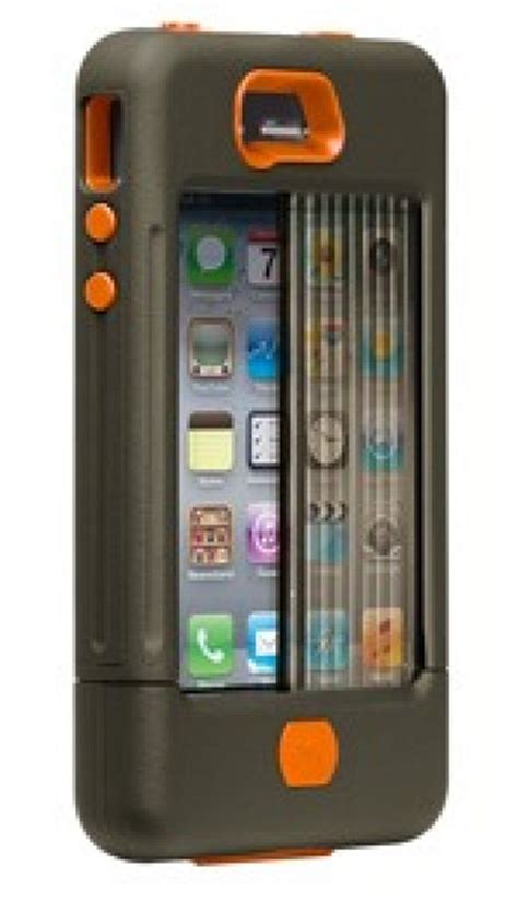 case mate introduces tank  military grade iphone case