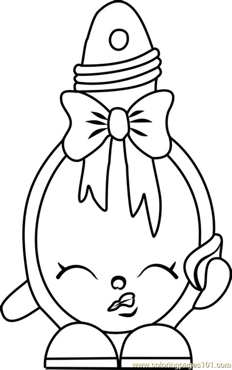 shopkins coloring page pdf curly shopkins coloring page free shopkins coloring