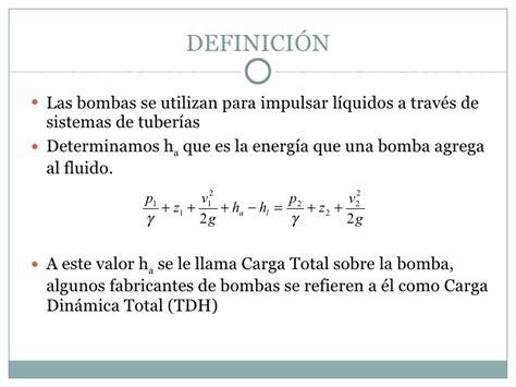 el tutor actualmente usado para este tipo de lesiones es el tutor en bombas y tipos