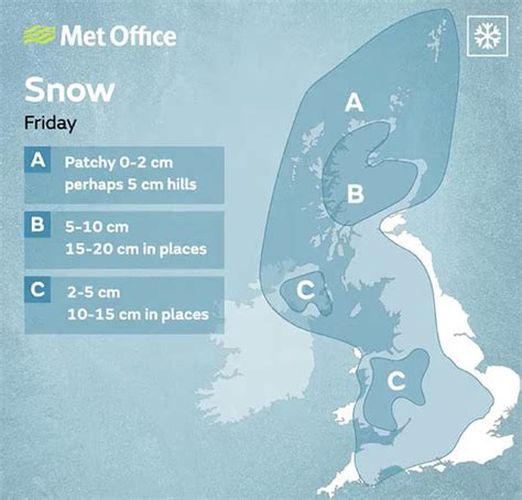 will it snow tomorrow met office weather warning for snow forecast live met office just issued weather warning