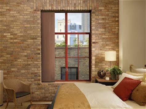 baños decorados con ladrillos de vidrio decoraci 243 n e ideas para mi hogar dormitorios decorados
