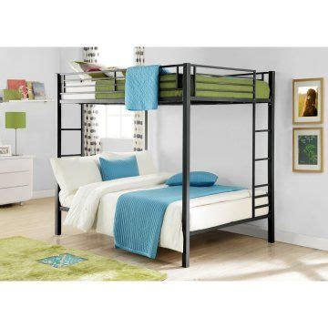 Weight Limit For Bunk Beds 17 Best Ideas About Bunk Beds On Bunk Beds Bunk Bed And Loft Bunk Beds