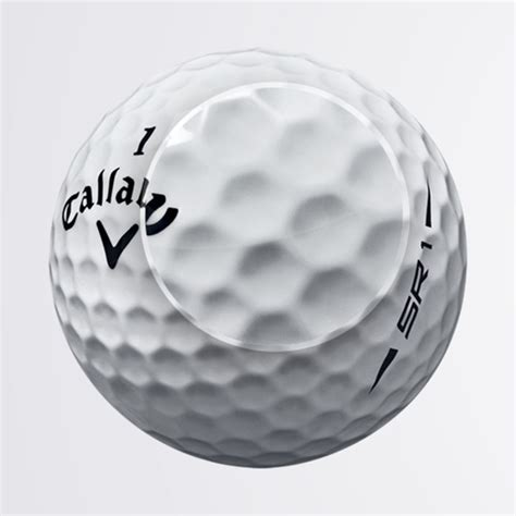 best golf ball for 90 mph swing speed callaway speed regime 1 golf balls discount prices for