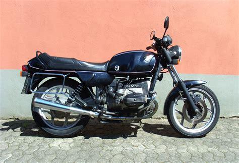 Gebrauchte Motorradteile 24 by Motorrad Occasionen Suchen Motoscout24 Autos Post