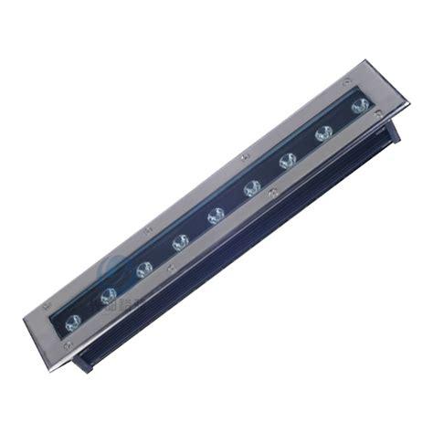 outdoor inground lighting led outdoor stairs lighting floor inground recessed linear
