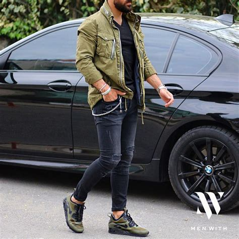 Dear Fashion Ask Fashion 14 by 17 Best Images About Black On Bomber Jackets