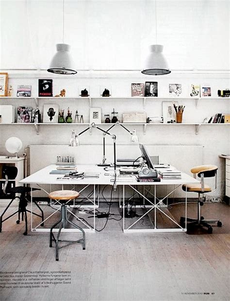 home decor ideas for best 25 loft office ideas on loft room industrial office space and industrial
