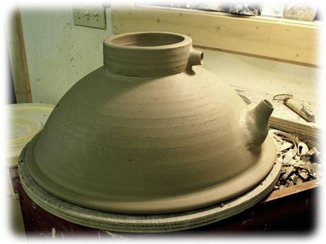 hand thrown pottery sinks 12 best ceramic sinks images on pinterest bathroom sinks