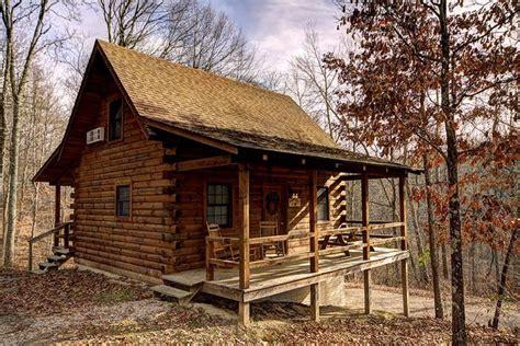 beautiful unique cabins  tree houses  ohio