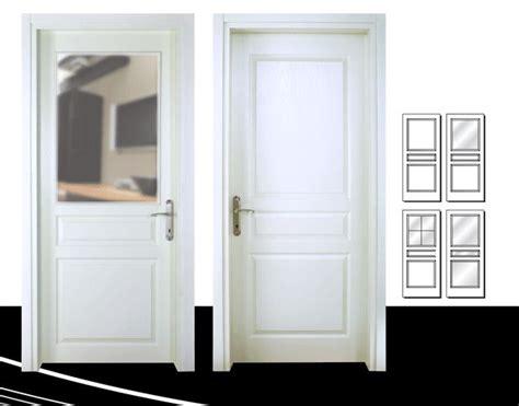 beyaz amerikan kapi 10 pictures to pin on pinterest amerikan panel kapı 27369
