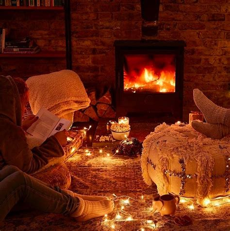 inspired home decor the best cozy hygge inspired home decor items well good