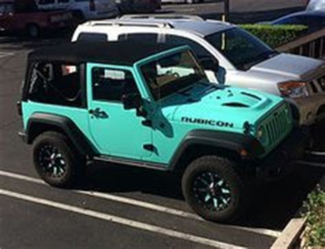 tiffany blue jeep accessories 2014 jeep rubicon tiffany blue total auto pros cars