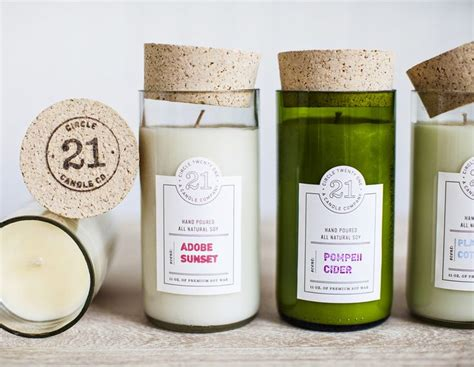 design labels for candles 96 best one love candle co images on pinterest soaps