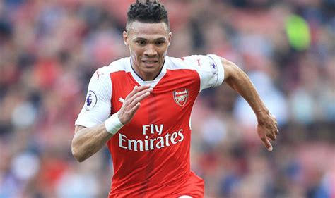 arsenal gossip arsenal transfer news gunners slap valuation on kieran