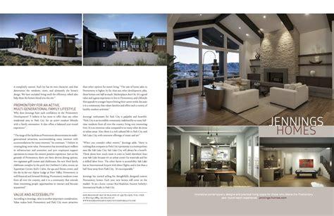 journal design home 100 home design journal magazines western home
