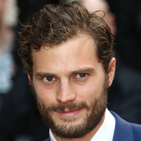 fifty shades of grey actors quit jamie dornan quit social media to avoid nude photos