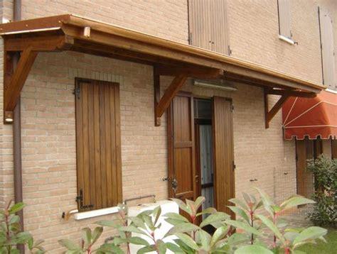 mobili da giardino bologna lf arredo legno bologna pianoro casette da giardino