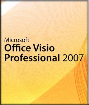 visio 2007 professional microsoft visio 2007 professional