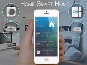 Must Have Smart Home Devices by Cielo Wigle Smart Home Automation System Video