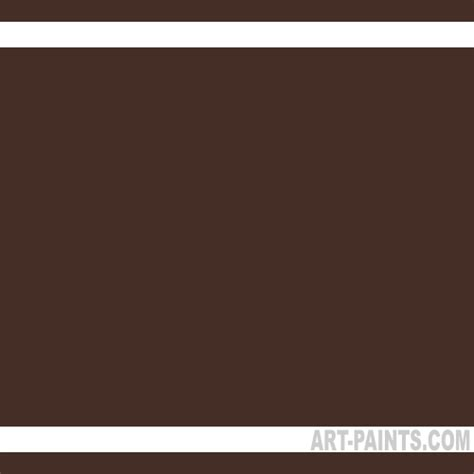 walnut bisque stain ceramic paints os472 2 walnut paint walnut color duncan bisque stain