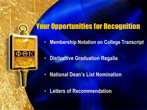 Coca Cola Scholarship Letter Of Recommendation phi theta kappa membership orientation