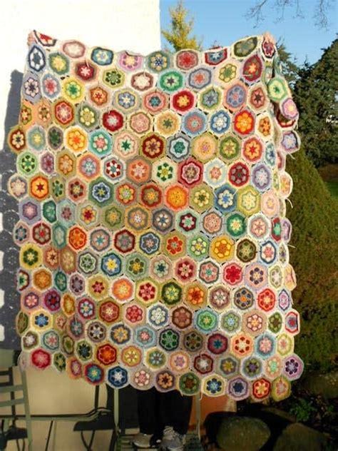Crochet Blanket Find     Modern Home