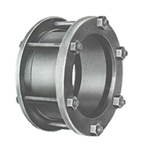 Dresser Sleeve Coupling by Dresser Coupling Style 38 Price